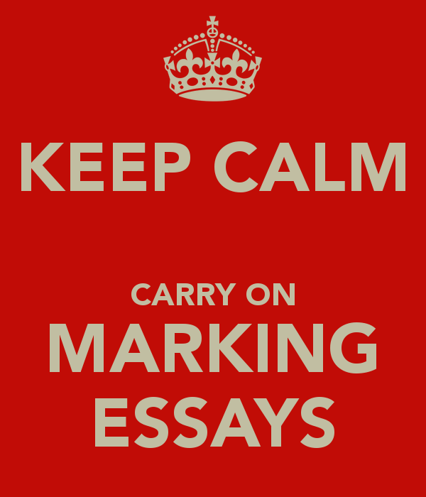 services writing services essay writing service dissertation writing ...