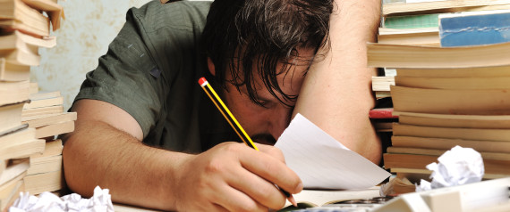 IELTS Essay Correction Service