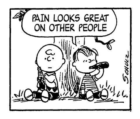 Peanuts-schadenfreude.png